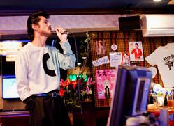 平井堅がスナックで振り返る! 「令和」時代に歌い継ぎたい「平成」の名曲10選