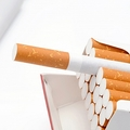 非喫煙者を悩ませる職場のたばこ事情