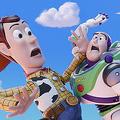 Pixar公式フェイスブックページより