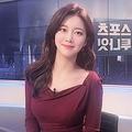 韓国の新人女子アナの美しさに話題騒然!!「女子アナ界のソリョンだ!!」