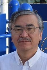 神父による小児性虐待を告発した竹中勝美氏