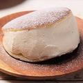 伝統菓子を合体「どらトッツォ」