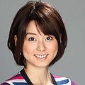 結婚を発表したフジテレビ秋元優里アナウンサーと生田竜聖アナウンサー