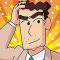 国民的アニメの両親たちの驚きの年齢 野原ひろしは35歳、みさえは29歳