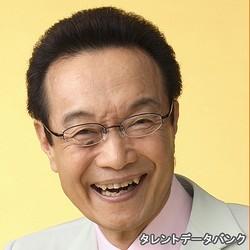 声優・神谷明のハマり役だったアニメキャラランキング