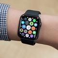 190507_apple_watch_standalone_app_store