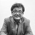 経済アナリストの森永卓郎氏(撮影/上野ヒトシ)