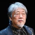 沢田研二の糖尿病告白報道「プライバシーの侵害では」批判の声も