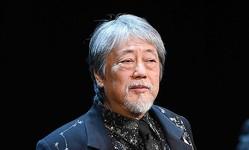 週刊誌の沢田研二さん「糖尿病報道」が波紋 「タレコミから記事になるケースはよくある」