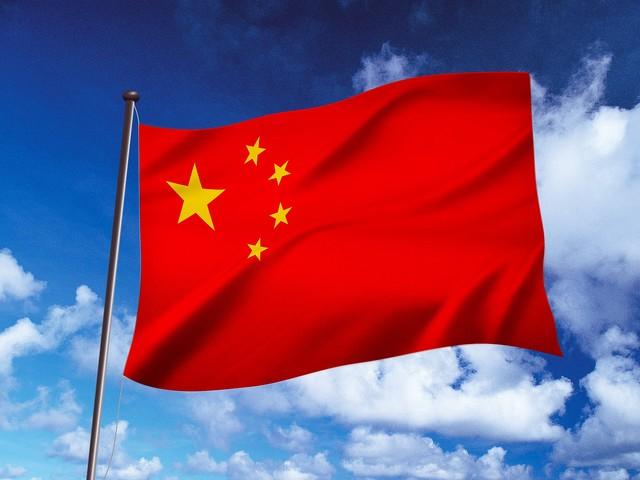 [画像] 世界最大の中国・三峡ダムに決壊の噂、当局打ち消しに必死