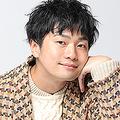 """""""七色の声を持つ男""""と評されるイケボ声優・福山潤"""