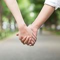 若者の恋愛離れや草食化は進んでない?恋愛率は以前とさほど変わらず