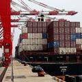 日本が指摘した「輸出管理に不備」に遺憾 韓国が明確な証拠を要求