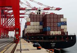 韓国、輸出管理に不備との日本の指摘に証拠を要求