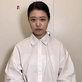 亀田姫月公式ユーチューブチャンネルより https://www.youtube.com/channel/UCuJJ925G1d714DC7JfzTUNQ