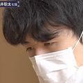 藤井聡太七段が最年少でタイトル挑戦 記録を31年ぶりに更新