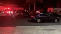 ホノルル高級ホテルで発砲し10時間近く立てこもり 容疑者を遺体で発見