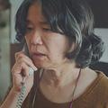 こまめなコミュニケーションが大切 オレオレ詐欺から親を守る方法