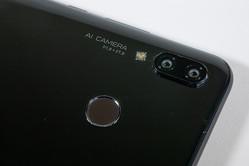 HUAWEI nova3はハイエンドを凌駕するミドルクラス! AI専用プロセッサーがスマホカメラを超える