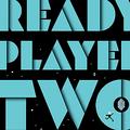 映画化もされた「レディ・プレイヤー1」続編が11月に刊行予定