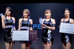 ニコンのミラーレスカメラ「Nikon Z 6」の実力に驚愕! 最悪条件の東京ゲームショウ2019のコンパニオン撮影にチャレンジ