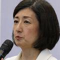 大塚家具30億円赤字 お手上げか