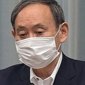 韓国に菅氏「明確な国際法違反」