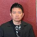 宮迫博之が加藤浩次とYouTubeで対談