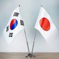 GSOMIAめぐる対応で韓国の世論二分 今後の協議次第で批判再燃も