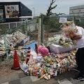 「恐怖が消える日来ない」園児死傷事故1年で負傷者の父語る