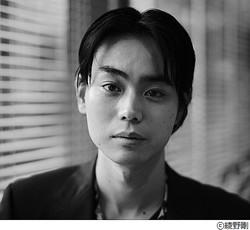 """野田洋次郎""""歌い手・菅田将暉""""の魅力語る"""
