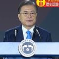 菅総理誕生に韓国はどう反応したか「安倍政権シーズン2」の声も