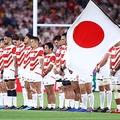 外国籍でも受賞資格はある?ラグビー日本代表に国民栄誉賞の可能性