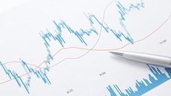 大損か大儲けか?株式投資の「最高値」を読み切る手がかり