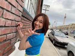SKE48・須田亜香里、ブログ8年目で初の事態に「初めてのお使い状態(笑)」