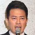 宮迫博之と田村亮の年内復帰なし 騒動の長期化で上層部と話し合い進まず?