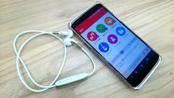 人気のワイヤレスイヤホンの弱点! Bluetoothイヤホンが音飛び・音切れする理由と対策