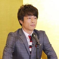 田村淳がバラエティー番組での「イジり」に持論 「悪じゃない」