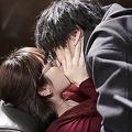 筧美和子が強引なキス動画をインスタで公開、ドラマでお姉さん役