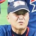 村田真一氏