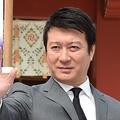 加藤浩次の事務所名なぜ「タクシー」義父の職業が関係か