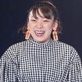 フワちゃんが豊田真由子氏との動画を公開「違うだろー!」とツッコミ