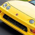 現地の法規に従い変更も 違いが気になる海外仕様の日本車5選