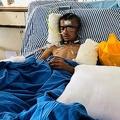 カシミール州で少年ら複数人が死亡も 住民とインド政府の主張が食い違う