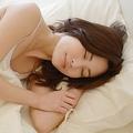 冬の方が夏よりひどい人が意外と多い?「寝汗」の仕組みを解説