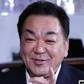 元巨人・槙原寛己氏「目が悪く、投げる場所はだいたいあのへん」