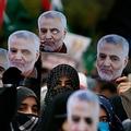 イラン司令官の殺害 トランプ大統領の「保身」の可能性も