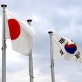 日韓の対立 報道の微妙な変遷