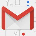 予告されていたWeb版Gmailのリニューアルが実施 機密性が大幅にアップ