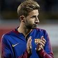 バルセロナがMFサンペルと契約解除で合意 ヴィッセル神戸へ移籍か